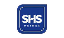SHS Drinks