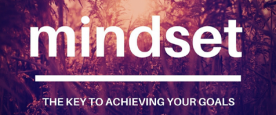Creating the right mindset within your teams