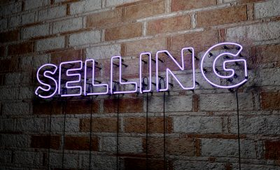 Why getting the basics of selling right could make all the difference