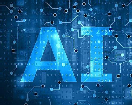 Guest blog – How will AI affect your sales team in 2020?