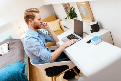 Top tips on how to sell to your buyer virtually!