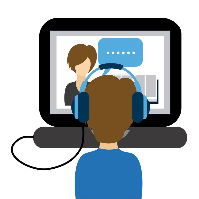 How virtual learning can be just as effective as classroom learning