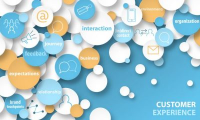 Delivering Excellent Customer Experience in the New Virtual World