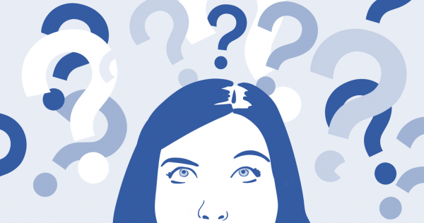 How to prepare for difficult questions from buyers