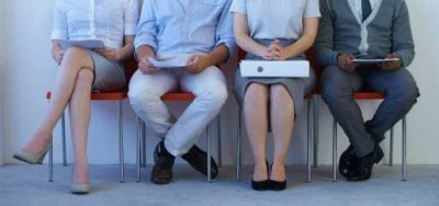How can you be sure you are recruiting the right salespeople?