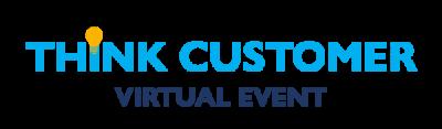 Think Customer – Think Customer Experience