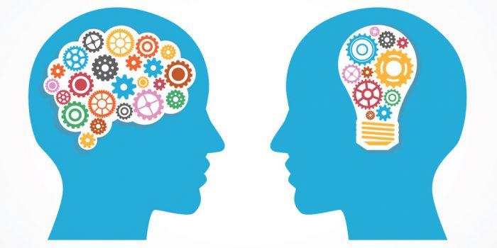 Think Customer Event: Series 3 Mindset and Metrics